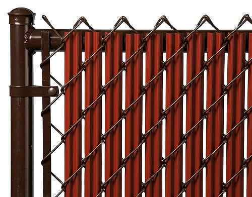 Chain Link Fence Slats Pros Cons And Recommended Products
