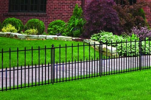 affordable-fencing