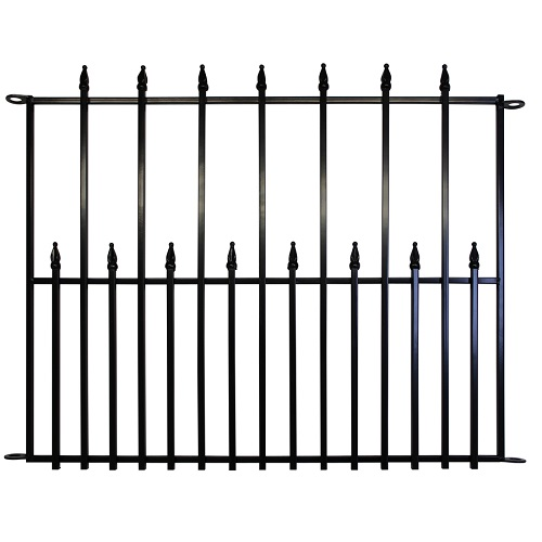 affordable-fencing-review