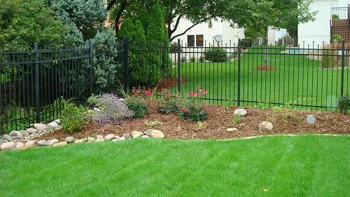 fence masters review