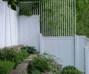 freedom-fence