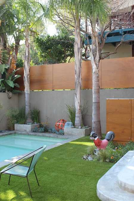 modern fence 3