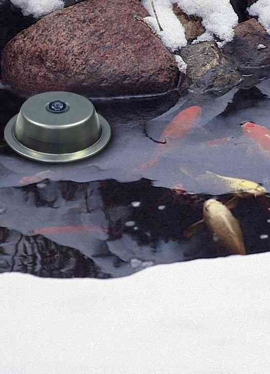 pond-heater-for-winter