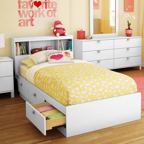 Good Cheap Furniture Online: 15 Recommended And Cheap Bedroom Furniture Sets Under $500
