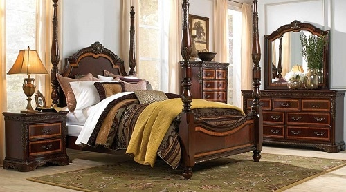 15 prodigious badcock furniture bedroom sets ideas 1500 87052