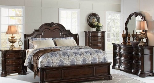 Image Result For Badcock Furniture Bedroom Sets