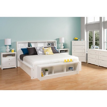 10 recommended and cheap bedroom furniture sets under 500 15204 | 5 12
