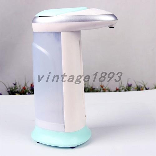 hand dryers for bathroom