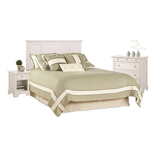 Inexpensive Furniture Sets: 10 Recommended And Cheap Bedroom Furniture Sets Under $500