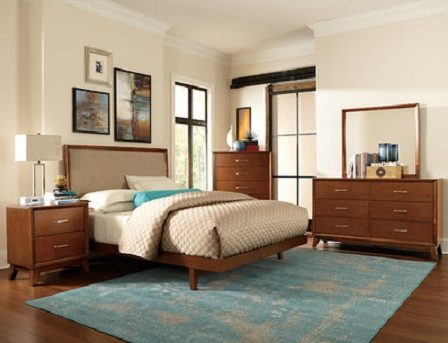 15 Recommended and Cheap Bedroom Furniture Sets Under $500