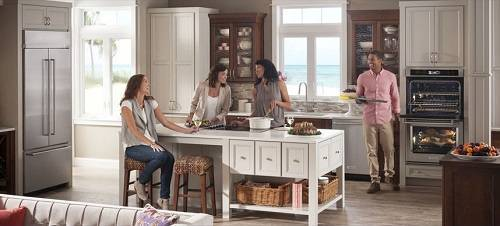 Average Cost To Reface Kitchen Cabinets 1