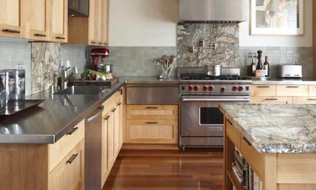 Complete Guides Of Average Cost To Reface Kitchen Cabinets Interesting Average Cost To Reface Kitchen Cabinets