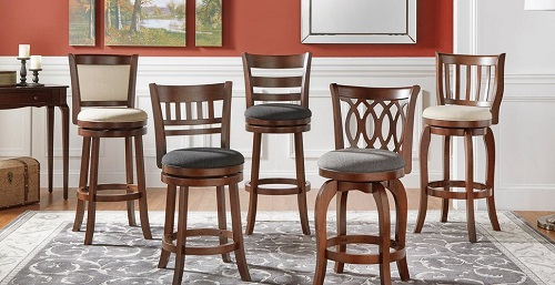 Bar Stools For Kitchen Islands tips