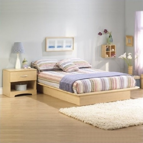 Inexpensive Furniture Sets: Top 5 Recommended Cheap Bedroom Furniture Sets Under 200