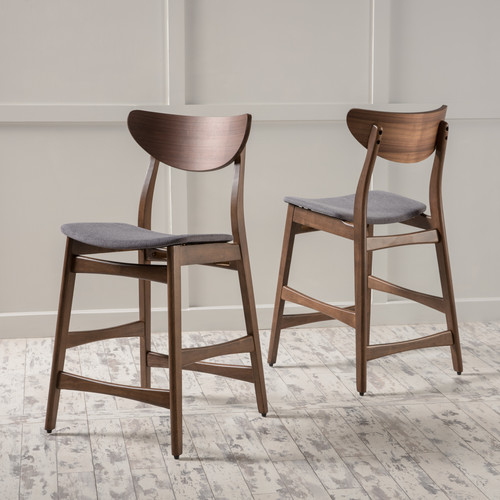 Corrigan Studio Vera-24 Bar Stool
