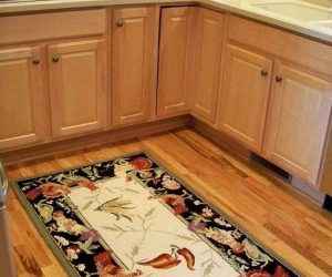 Kitchen Living Chef S Floor Mat Review