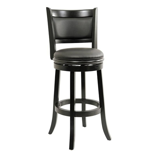 Kitchen Island Stools With Back 4
