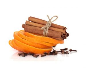 Kitchen Odor Eliminator Feature