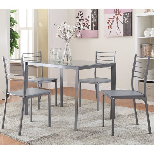 Kitchen Table Sets Under $200 10