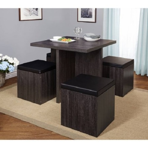 Kitchen Table Sets under $200 6