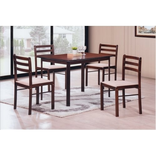 Kitchen Table Sets under $200 8