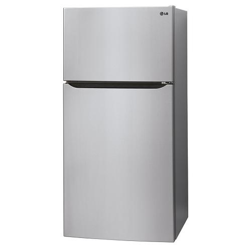 LG Kitchen Appliances Review 2