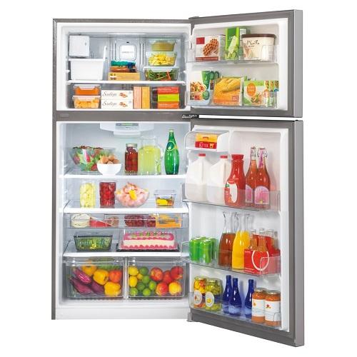 LG Kitchen Appliances Review 3