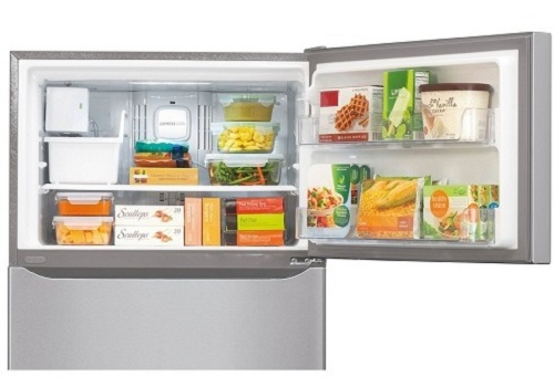 LG Kitchen Appliances Review 4