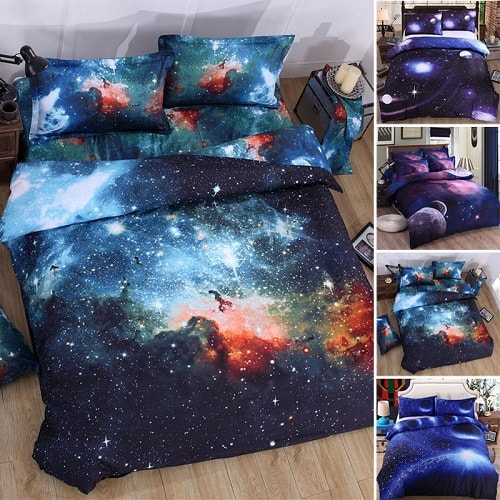 5 Gorgeous Space Decorations For Bedrooms Ideas Diy