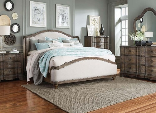 Genial American Freight Bedroom Sets