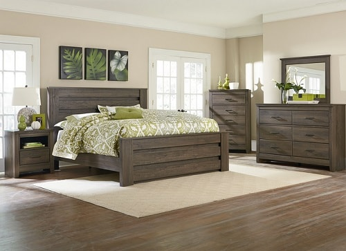 13 prodigious american freight bedroom sets  188  1500 mission style bedroom furniture plans mission style bedroom set plans