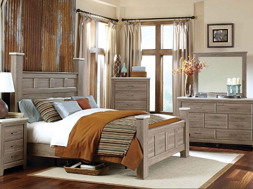 Etonnant American Freight Bedroom Sets