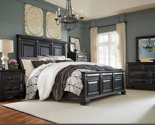 Image Result For American Freight Bedroom Sets