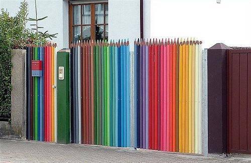 creative-fencing-1