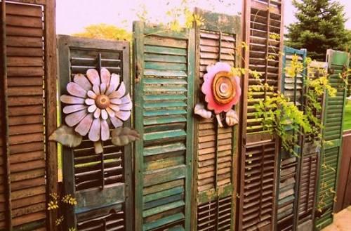 creative fencing 3