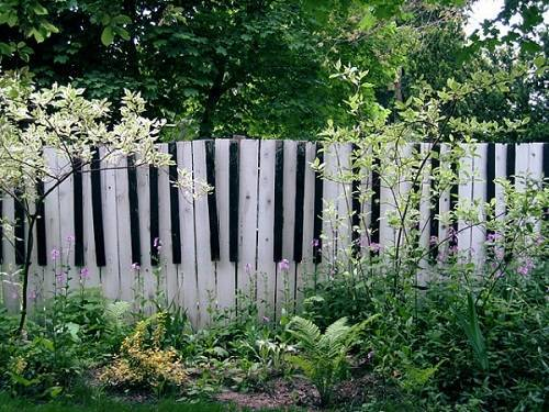 creative fencing 5