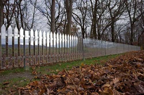 creative fencing 6