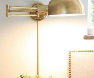 diy-wall-mounted-reading-lamps-for-bedroom