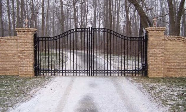 Guardian Fence And Gates Company That You Must Know