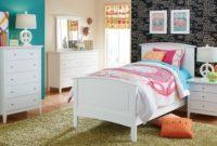 badcock furniture bedroom sets