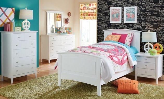 15 prodigious badcock furniture bedroom sets ideas under 1500 - Badcock Furniture Bedroom Sets