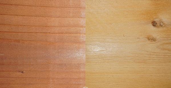 5 Considerations Between Choosing Cedar VS Redwood Fence