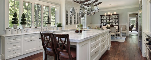 how much kitchen remodel cost 3