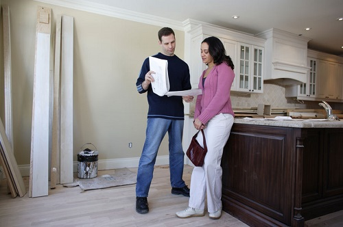 How Much Kitchen Remodel Cost 4