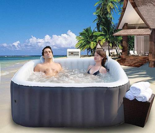 inflatable hot tub ideas 15