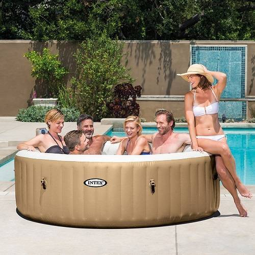 inflatable hot tub ideas 3