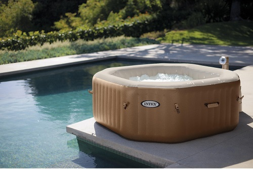 inflatable hot tub ideas 4