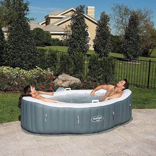 inflatable hot tub ideas 7