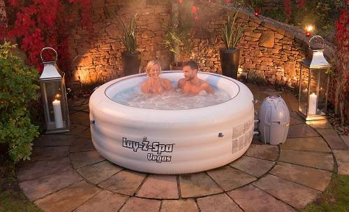 inflatable hot tub ideas 8