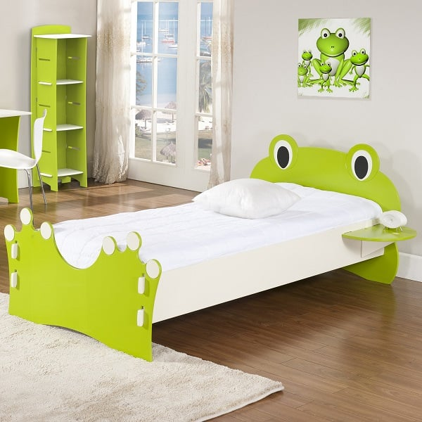 Top 10 lovely design kids bedroom sets under 500 ideas for Kids bedroom sets under 500
